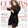 Copertina di 'MEMORIES -Kahara Covers-'