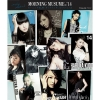 Copertina di 'Morning Musume '14 Single Coupling Collection Vol. 2'