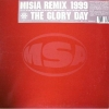 Copertina di 'MISIA REMIX 1999 THE GLORY DAY'