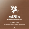 Copertina di 'SUNNY DAY (JOE CLAUSSELL REMIX / SHINICHI OSAWA REMIX)'