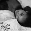 Copertina di 'Rule Your World'