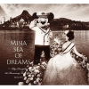 Copertina di 'Sea of Dreams ~Tokyo DisneySea 5th Anniversary Theme Song~'