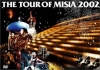 Copertina di 'THE TOUR OF MISIA 2002 '
