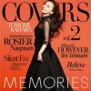 Copertina di 'MEMORIES 2 -Kahara All Time Covers-'