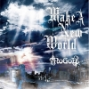 Copertina di 'Make A New World'