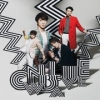 Copertina di 'WAVE (BOICE Limited Edition)'