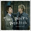 Copertina di 'Time Works Wonders [Limited Edition]'