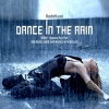 Copertina di 'Dance In The Rain'