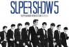 Copertina di 'WORLD TOUR IN SEOUL: SUPER SHOW 5'