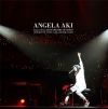 Copertina di 'Angela Aki Concert Tour 2014 TAPESTRY OF SONGS-THE BEST OF ANGELA AKI in Budokan 0804'