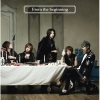 Copertina di 'Thank you for all / From the beginning [Limited Edition Type B]'
