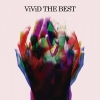 Copertina di 'ViViD THE BEST'