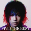 Copertina di 'ViViD THE BEST [Limited Edition Type A]'