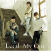 Copertina di 'My One [Limited Edition Type A]'