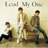 Copertina di 'My One [Limited Edition Type B]'