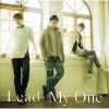 Copertina di 'My One [Limited Edition Type C]'
