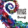 Copertina di 'VOYAGE ~10TH ANNIVERSARY BEST ALBUM'
