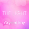 Copertina di 'THE LIGHT'