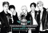 Copertina di 'SHINee THE 3RD CONCERT ''SHINee WORLD III'' in Seoul'