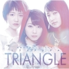 Copertina di 'Engeki Joshi-bu Musical ''TRIANGLE'' Original Soundtrack '