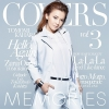 Copertina di 'MEMORIES 3 -Kahara Back to 1995-'
