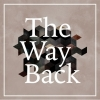 Copertina di 'The Way Back -Japanese ver.-'