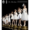 Copertina di '0 to 1 no Aida [Million Singles]'