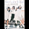 Copertina di 'REFLECTION [Limited Edition]'