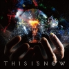 Copertina di 'THIS IS NOW'