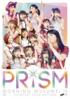 Copertina di 'Morning Musume.'15 Concert Tour 2015 Aki ~PRISM~'