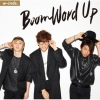Copertina di 'Boom Word Up'
