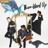 Copertina di 'Boom Word Up (Limited Edition Type A)'