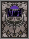 Copertina di 'MTV Unplugged: VAMPS [Limited Edition]'