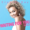 Copertina di 'Waiting For You (CM Ver.)'