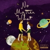 Copertina di 'No Matter What (BoA x Beenzino)'