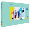 Copertina di 'SHINee THE 4TH CONCERT 'SHINee WORLD IV''