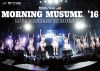 Copertina di 'Morning Musume '16 Live Concert in Houston '