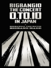 Copertina di 'BIGBANG10 THE CONCERT: 0.TO.10 IN JAPAN [Limited Edition]'