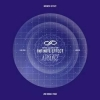 Copertina di 'Infinite Effect Advance Live'