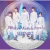 Copertina di 'Winter Wonderland'