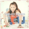 Copertina di 'Natural Breeze ~KAHALA BEST1998-2002~'
