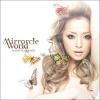 Copertina di 'Mirrorcle World (Jacket D)'