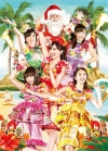 Copertina di 'Momoiro Christmas 2016 ~Mafuyu no Sansan Summer Time~ LIVE DVD BOX'