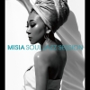Copertina di 'Misia Soul Jazz Session'