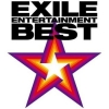 Copertina di 'EXILE ENTERTAINMENT BEST '