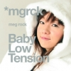 Copertina di 'Baby Low Tension'