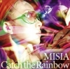 Copertina di 'CATCH THE RAINBOW'