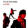 Copertina del DVD di 'It's In The Stars'