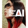 Copertina del DVD di 'After The Rain'