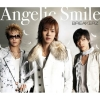 Copertina del DVD di 'angelic smile / WINTER PARTY'